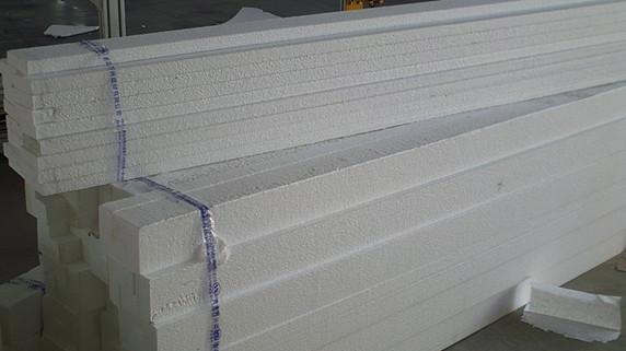 EPS聚苯板造型
