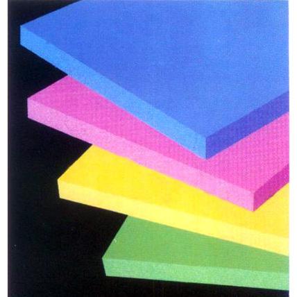 聚苯乙烯挤塑保温板