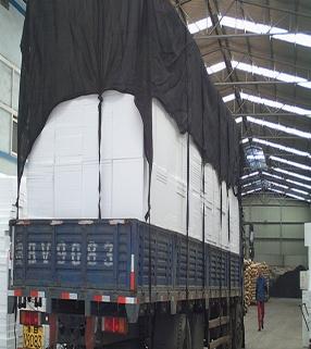 威海聚苯板