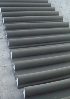 聚苯板造型